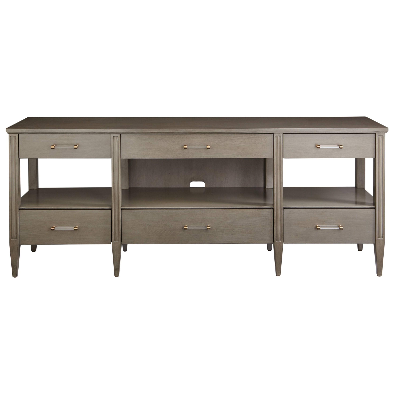 Stanley furniture coastal living oasis 527 65 30 for Furniture 65