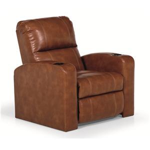 Living Room Furniture Rife 39 S Home Furniture Eugene