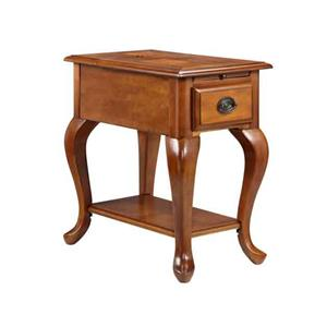 Stein World Accent Tables Console Table W 3 Drawers