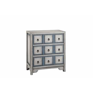 Accent Chests And Cabinets Store Bigfurniturewebsite