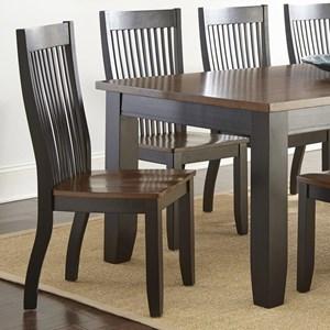 lawton lw50 by star efo furniture outlet star lawton dealer. Black Bedroom Furniture Sets. Home Design Ideas