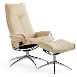 stressless by ekornes gallery at rotmans worcester boston ma providence ri and new england. Black Bedroom Furniture Sets. Home Design Ideas