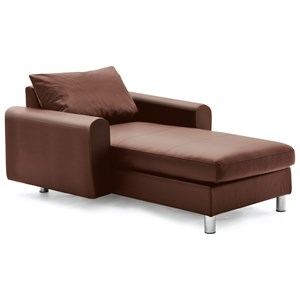 chaise in fresno madera fashion furniture. Black Bedroom Furniture Sets. Home Design Ideas