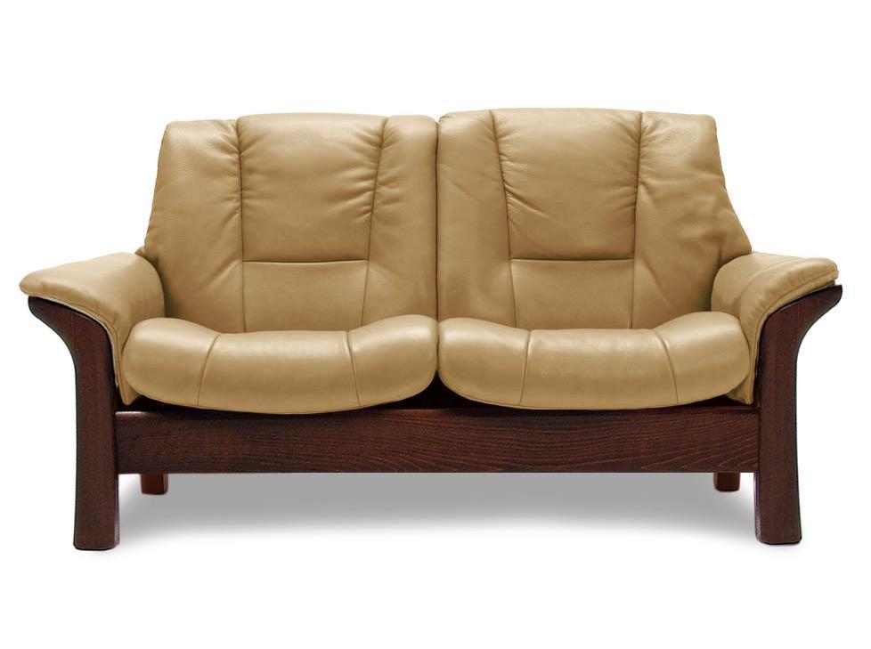 buckingham sofa stressless buckingham high back loveseat sofas scandinavian thesofa. Black Bedroom Furniture Sets. Home Design Ideas