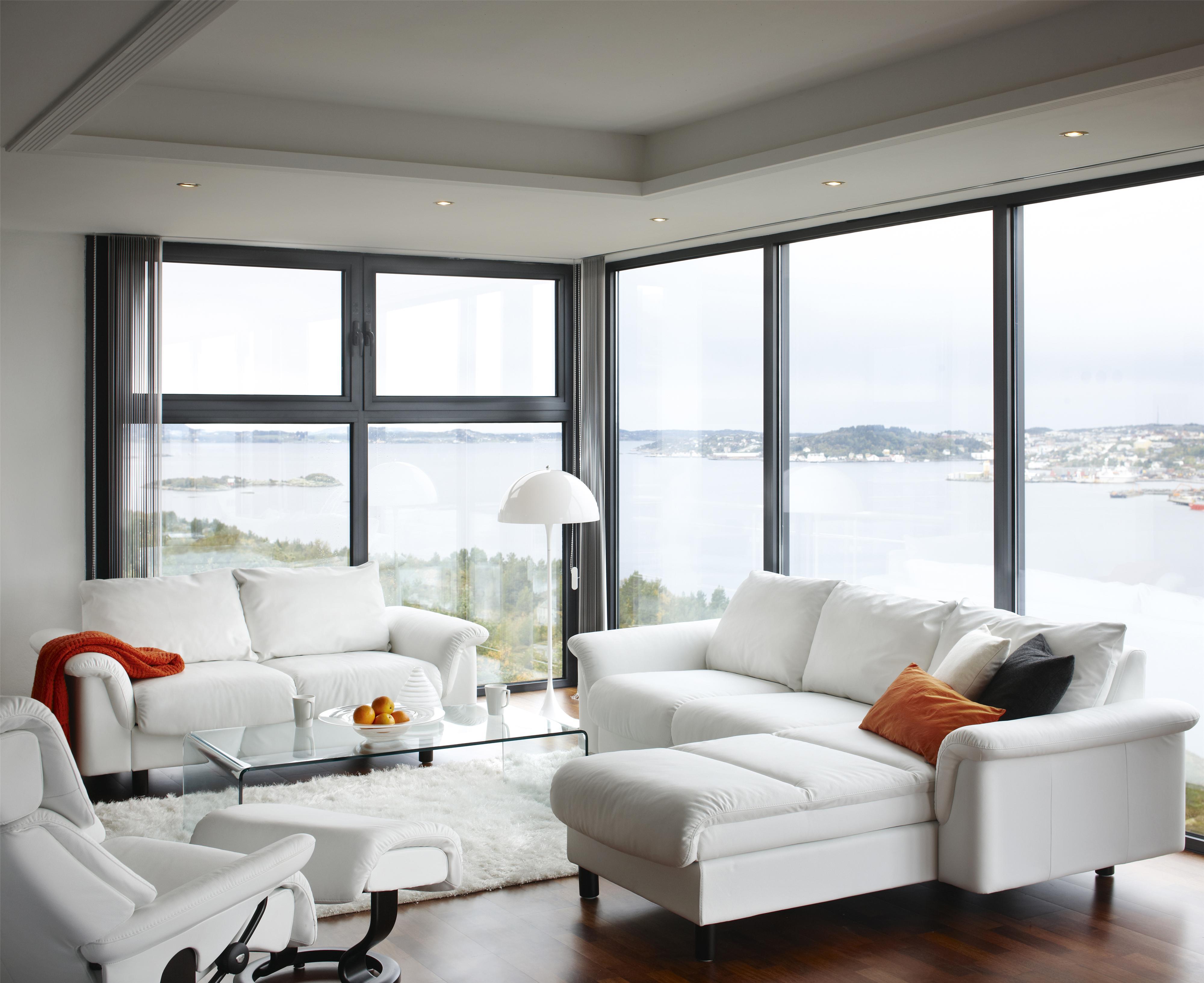 stressless e300 1271020 2 seater loveseat hudson 39 s furniture love seats. Black Bedroom Furniture Sets. Home Design Ideas