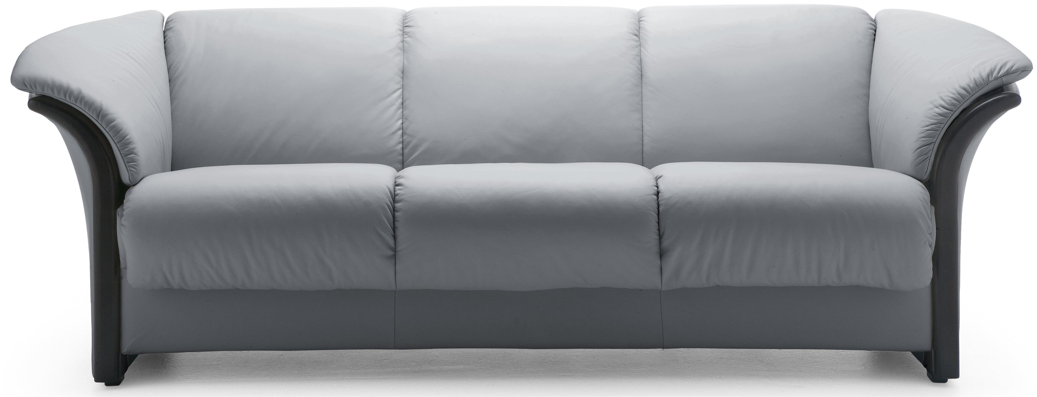 stressless by ekornes manhattan 2252030 manhattan stationary sofa hudson 39 s furniture sofa. Black Bedroom Furniture Sets. Home Design Ideas