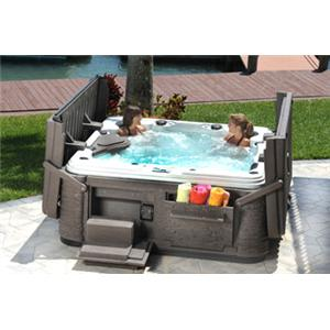 Discount Hot Tubs Cleveland Ohio Save Up To 60 On Swim
