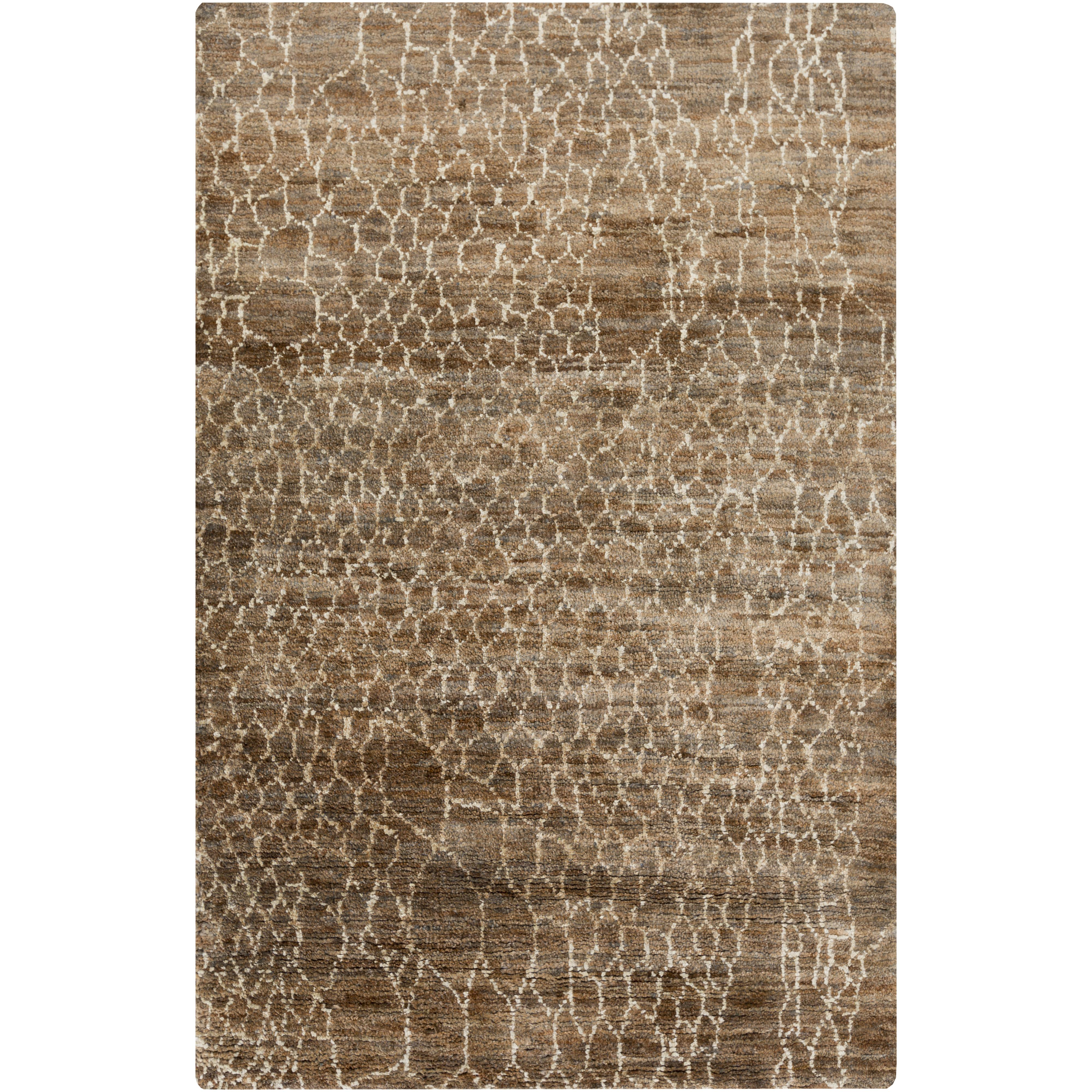 Bjorn 8 39 X 11 39 Becker Furniture World Rugs