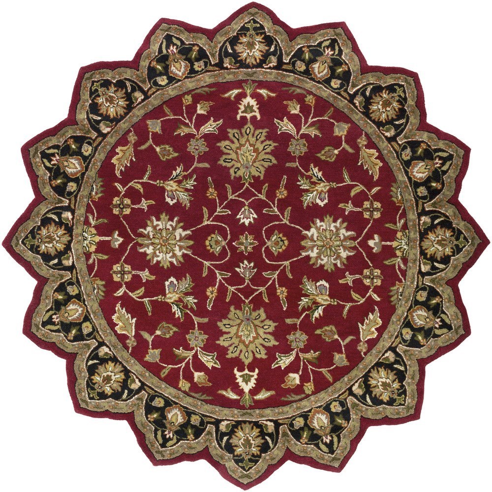 Crowne 8 39 Star Becker Furniture World Rugs