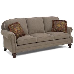 temple furniture sofas accent sofas store
