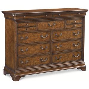 Deschanel 467 By Thomasville Baer 39 S Furniture Thomasville Deschanel Dealer