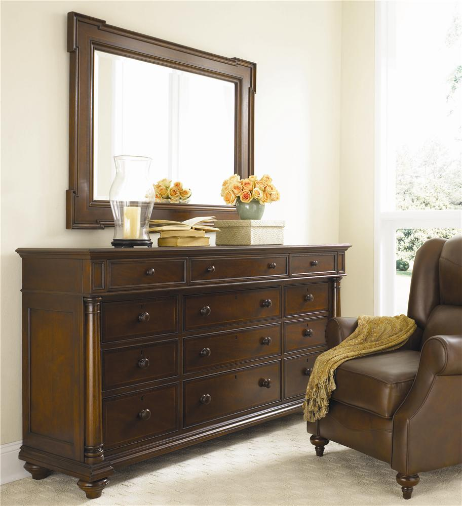 Walmart Bedroom Furniture Dressers Terrific Black Friday Bedroom Furniture Deals Image Home Int