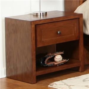 thornwood nightstands store bigfurniturewebsite