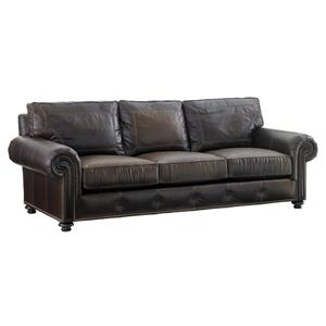 page 3 of leather sofas ft lauderdale ft myers orlando naples miami florida leather. Black Bedroom Furniture Sets. Home Design Ideas