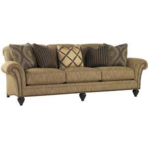 tommy bahama home royal kahala 537 852 three door three. Black Bedroom Furniture Sets. Home Design Ideas
