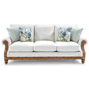 sofas ft lauderdale ft myers orlando naples miami. Black Bedroom Furniture Sets. Home Design Ideas