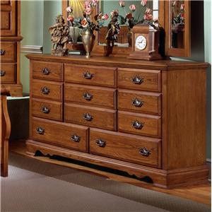 Trademaster Dressers Store Bigfurniturewebsite Stylish Quality Furniture