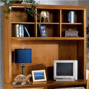 Trademaster Cherokee Youth Dresser Mirror Combo Bigfurniturewebsite Dresser Mirror