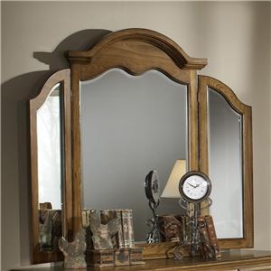 Trademaster Cherokee 11 Drawer Dresser Bigfurniturewebsite Dresser