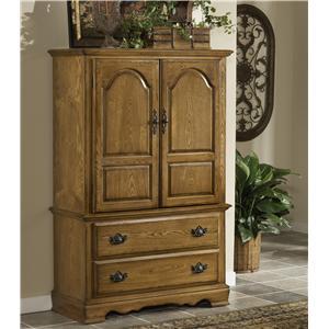 Trademaster Armoires Store Bigfurniturewebsite Stylish Quality Furniture