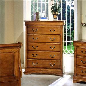 Trademaster Chests Of Drawers Store Bigfurniturewebsite Stylish Quality Furniture