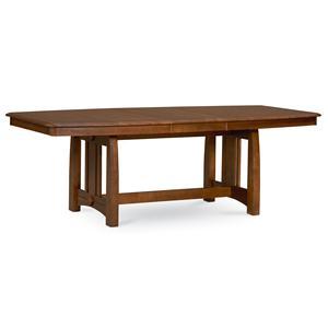 tradewins sequoia maple curved 12 drawer dresser bigfurniturewebsite dresser. Black Bedroom Furniture Sets. Home Design Ideas