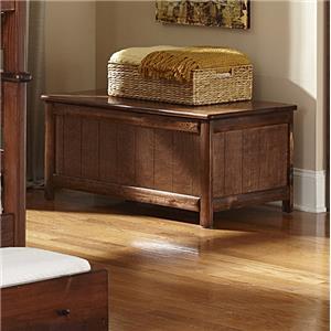 Bedroom Furniture Olinde 39 S Furniture Baton Rouge And Lafayette Louisiana