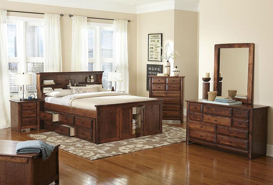 Trendwood Laguna Chest With 8 Drawers Conlin 39 S Furniture Drawer Chests