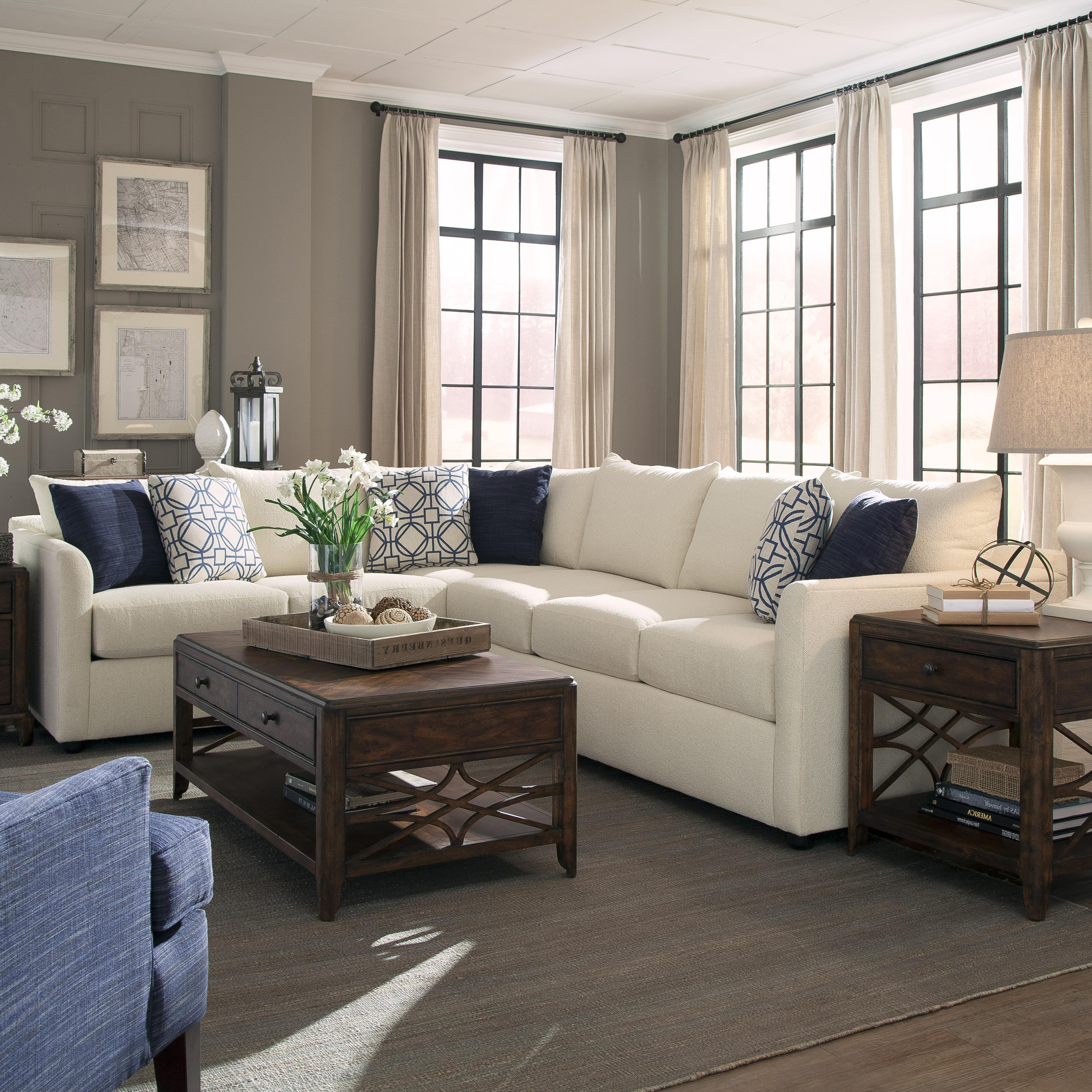 Trisha Yearwood Home Collection by Klaussner Atlanta ...