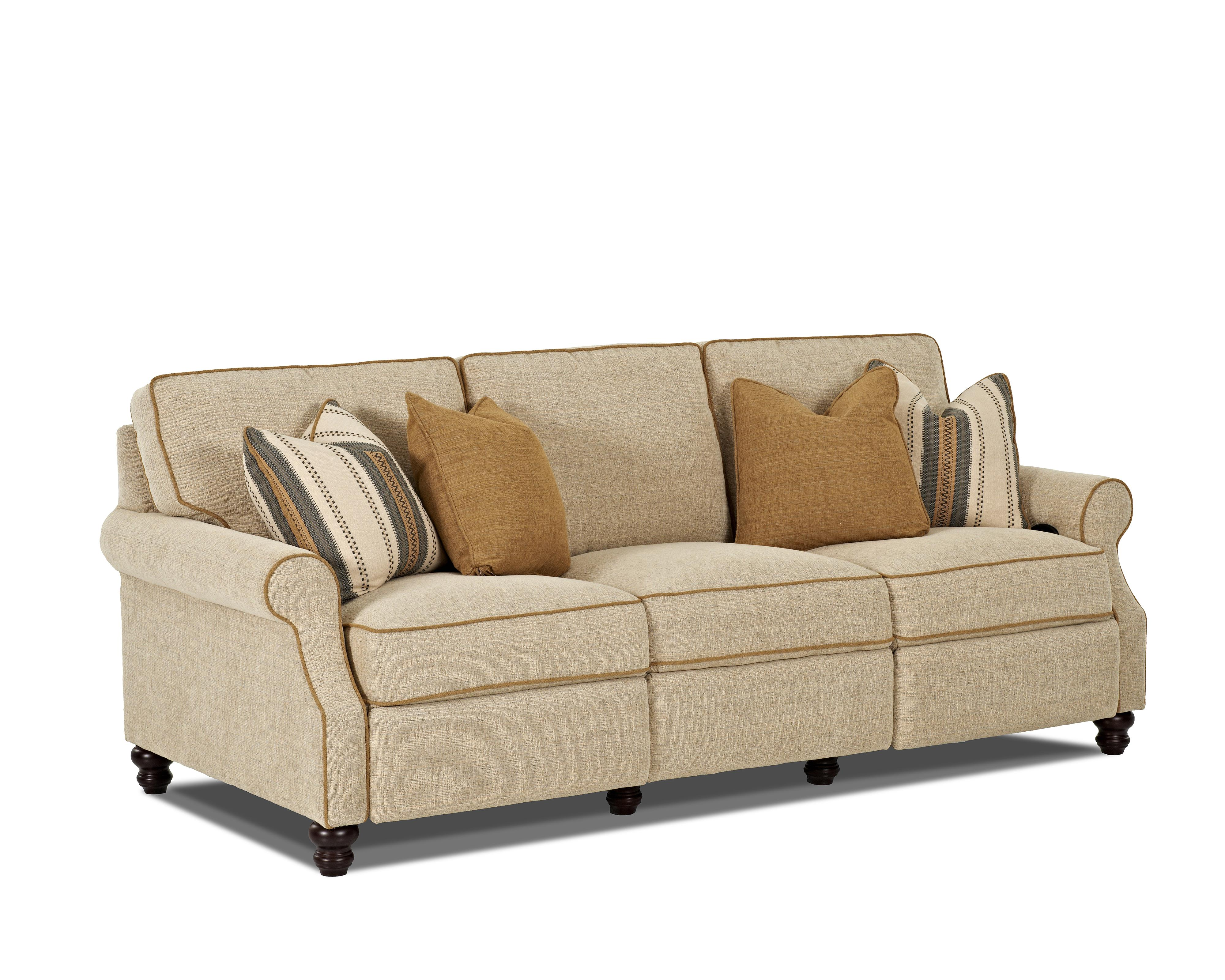 Trisha yearwood home collection by klaussner tifton for Home collection furniture