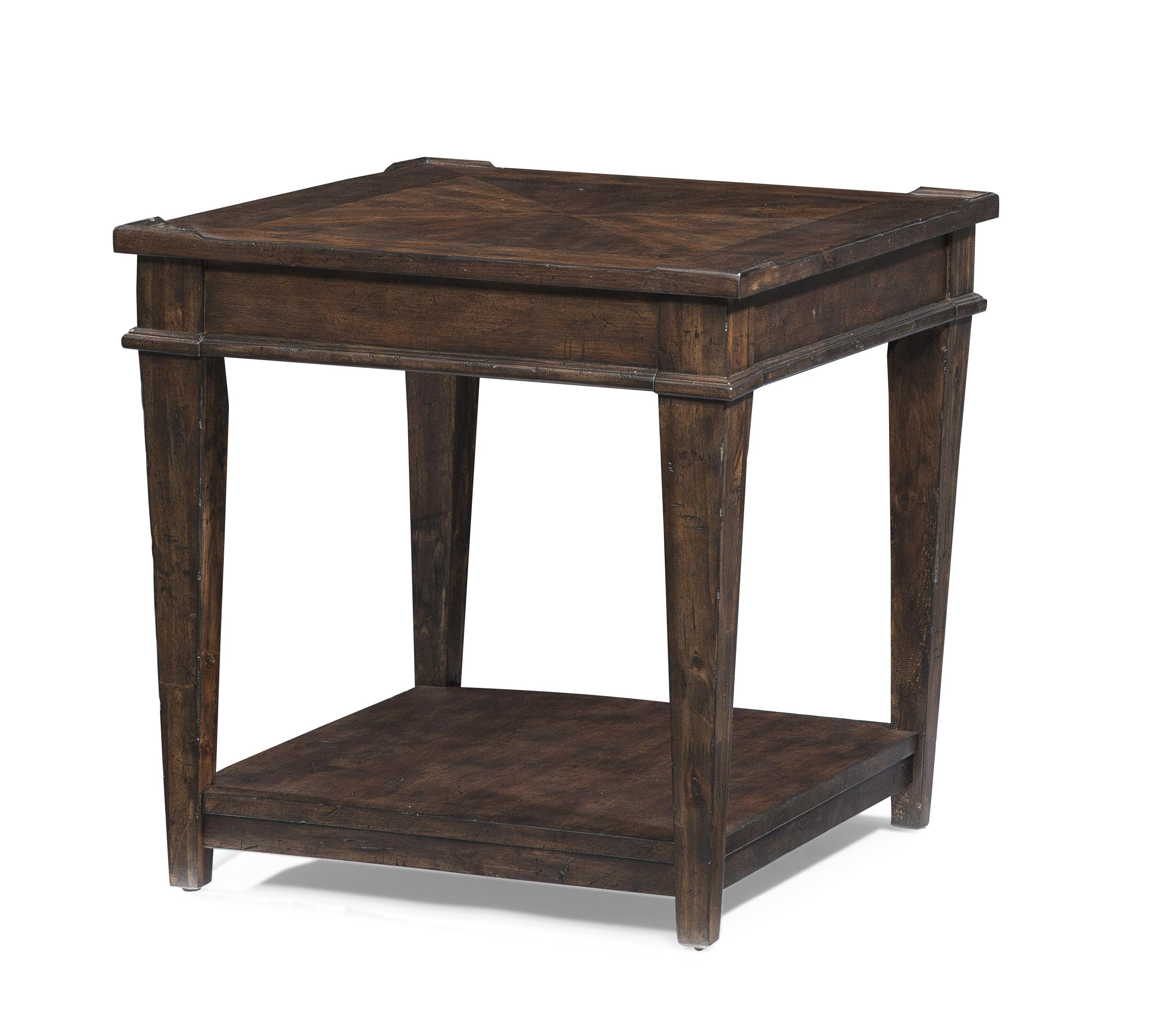 Trisha yearwood home collection by klaussner trisha for Home accents furniture