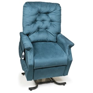Lift Chairs And Lift Recliners At Sheely S Furniture