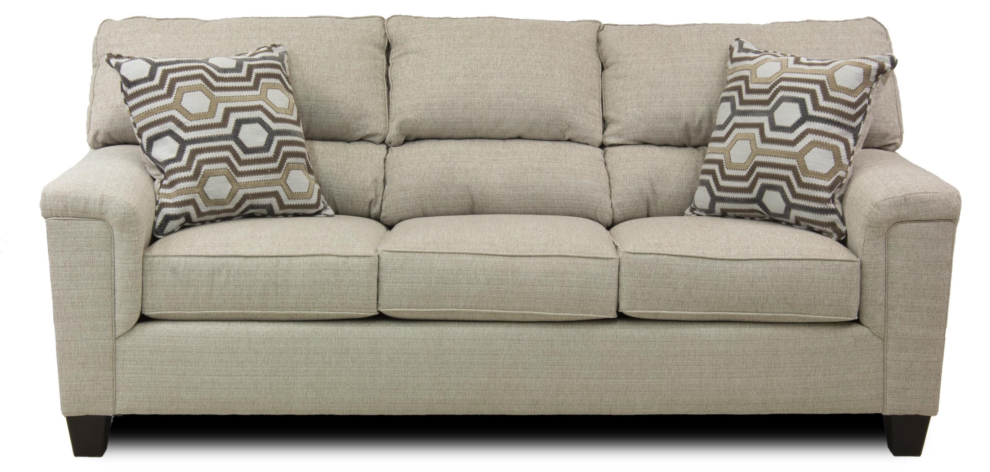 lane lawton sofa ruby gordon home sofas. Black Bedroom Furniture Sets. Home Design Ideas
