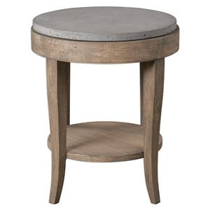 Page 8 Of All Accent Tables Succasunna Morristown