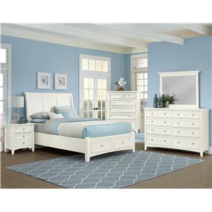 Bedroom Furniture Tampa St Petersburg Orlando Ormond