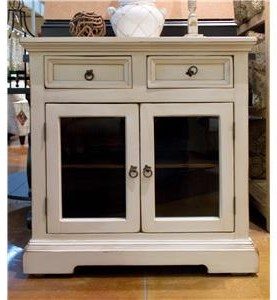 coloured kitchen cabinets accent chests and cabinets tn southaven ms 13739