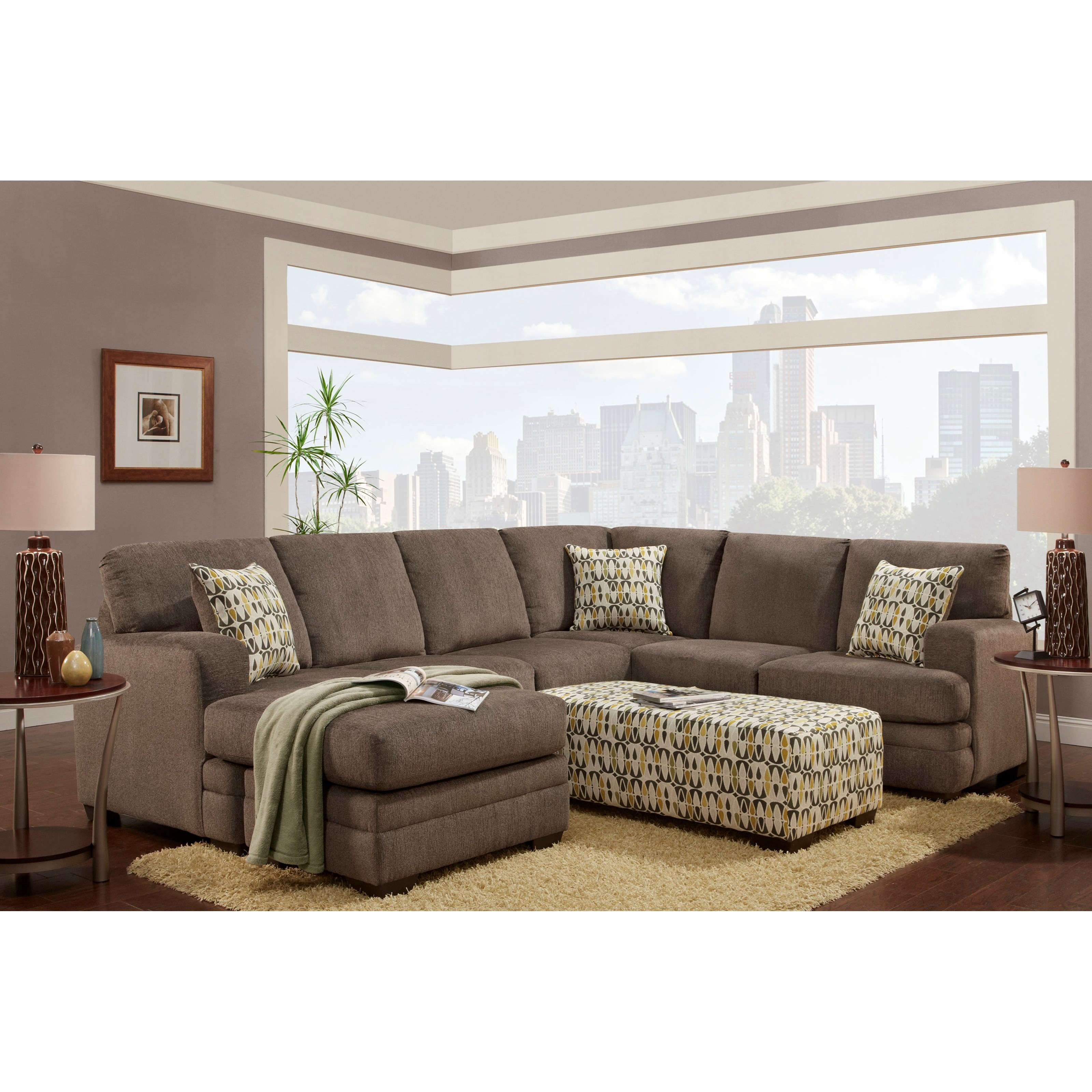 Sectional sofas in phoenix az refil sofa for Furniture 85050