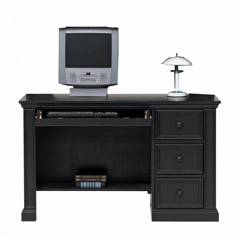 Winners Only Cape Cod Youth Desk With Keyboard Pullout