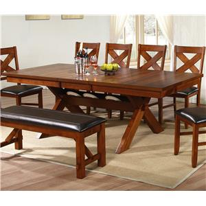 of dining room tables st louis mo belleville o 39 fallon il st