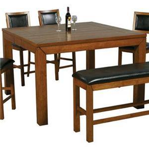 Dining Room Furniture Steger s Furniture Peoria Pekin