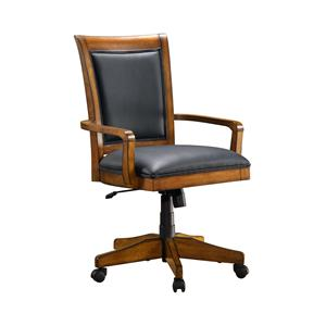 Executive Desk Chairs Orland Park Chicago IL Executive Desk Chairs Store