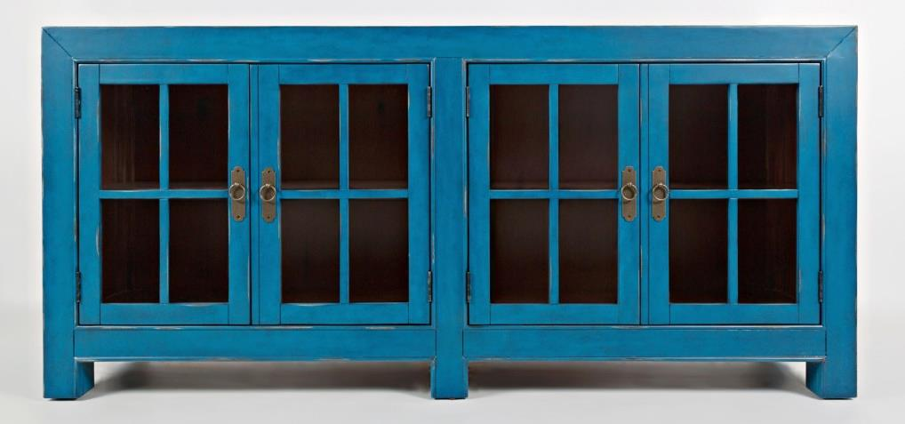 Loved Accent Chests and Cabinets