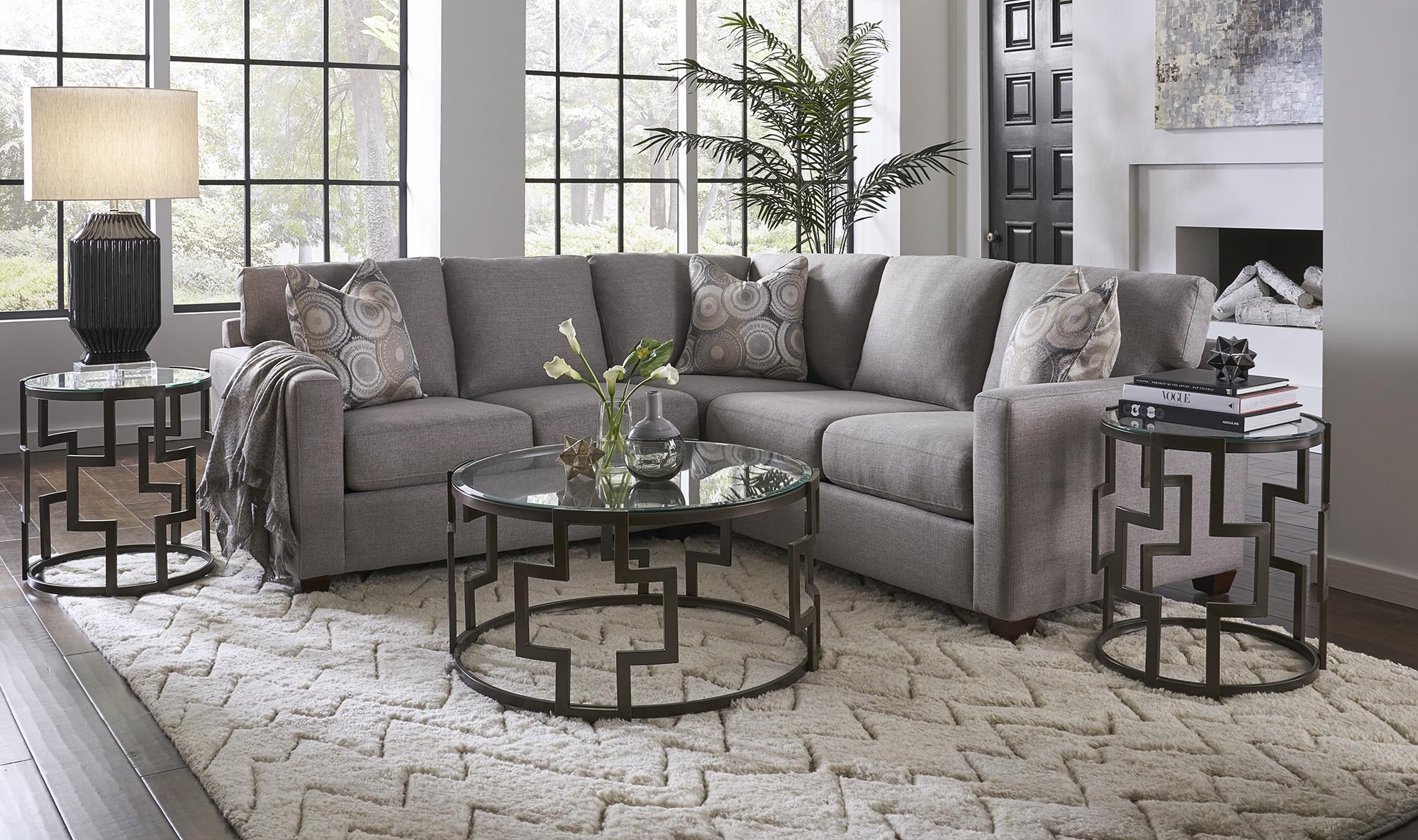 Stupendous Transfer Living Room Belfort Furniture Washington Dc Best Image Libraries Sapebelowcountryjoecom