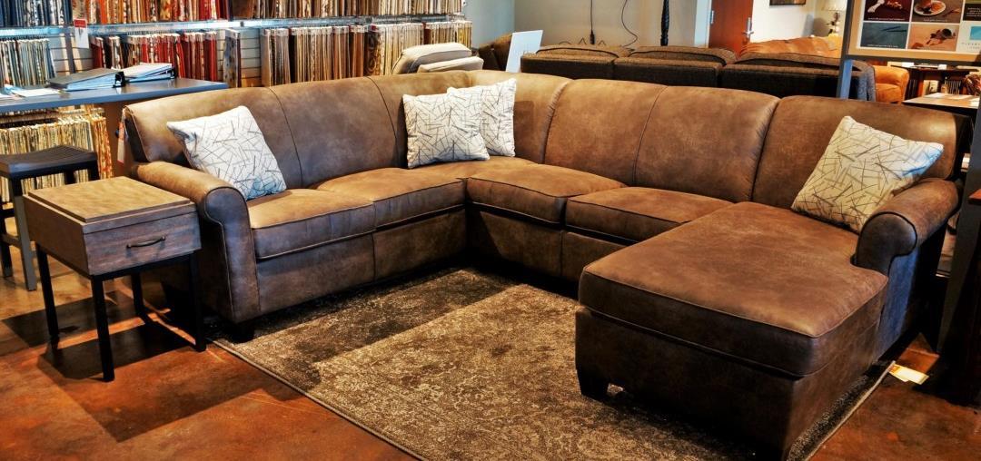 Maggie S List Mueller Furniture Lake St Louis Wentzville O