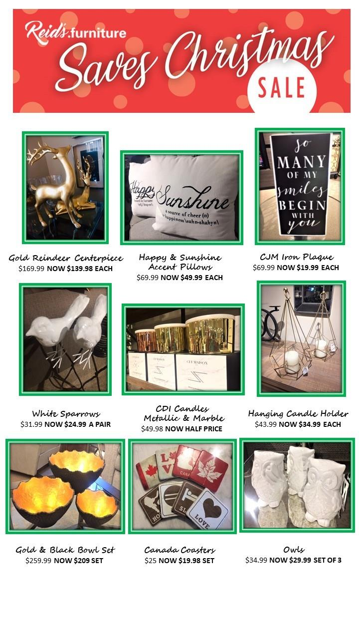 Fabulous Last Minute Gift Ideas