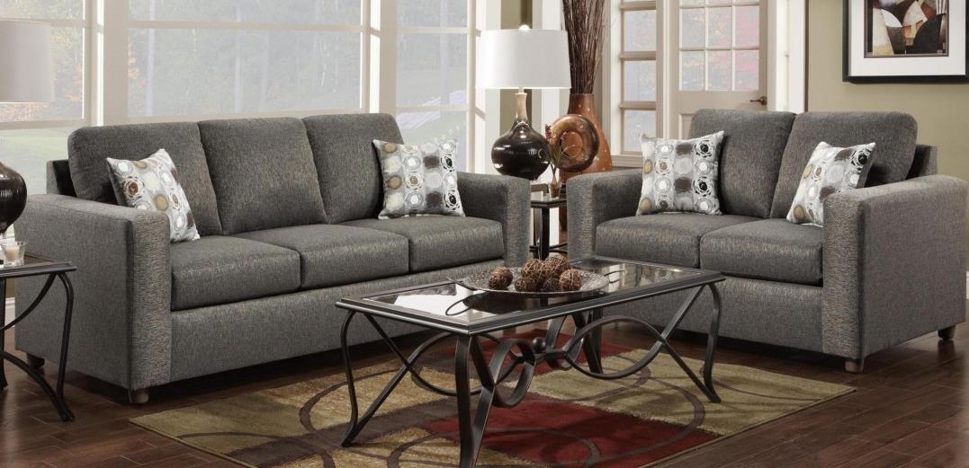 Houseful $1999.97 Package-Save over $700