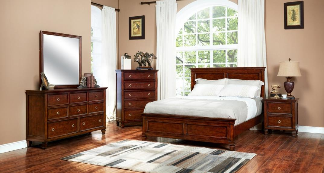 Houseful $3198.97 Package-Save $1300