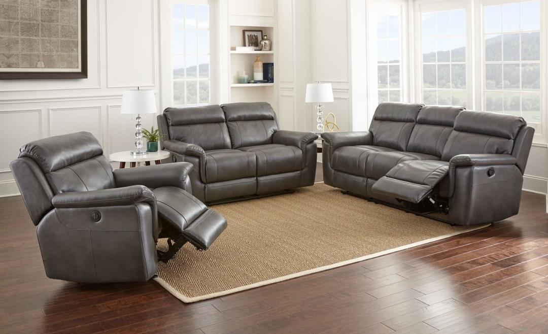 Houseful $3998.97 Package-Save over $1300