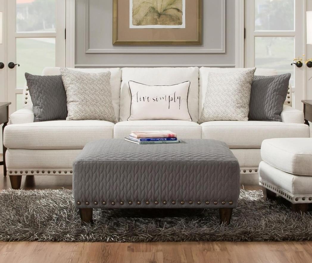 Popular Sofas $599 - $899