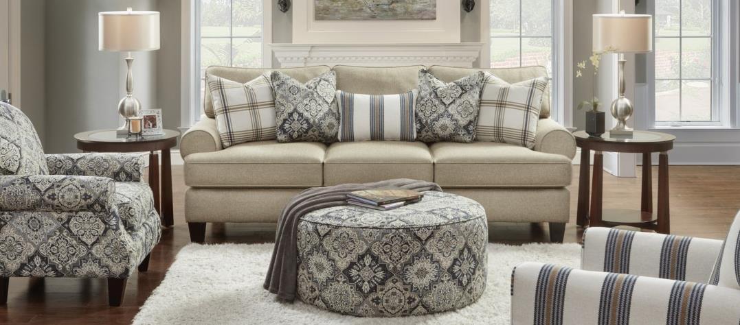 Sofa's Under $1,000